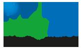 Logo-Recylum